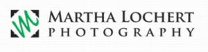 Martha Lochart Photography