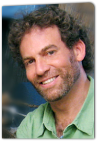 Mordechai (Mark) David Naseck