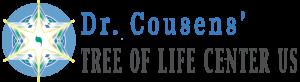 tree-of-life-center-us-logo-new-website-2015-1000X272